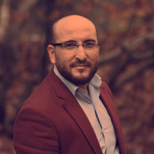 Ömer Faruk Altunağa & Gülneva Müzik Grubu