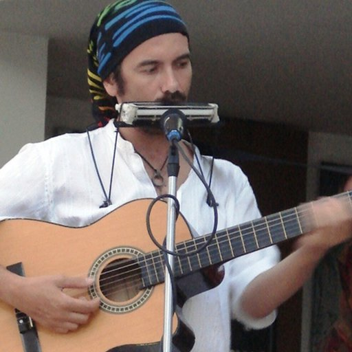 Gitarla Aşk...