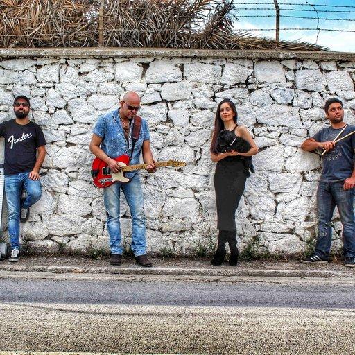 Ghetto Band