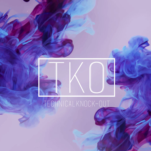 TKO (Technical Knock-Out)