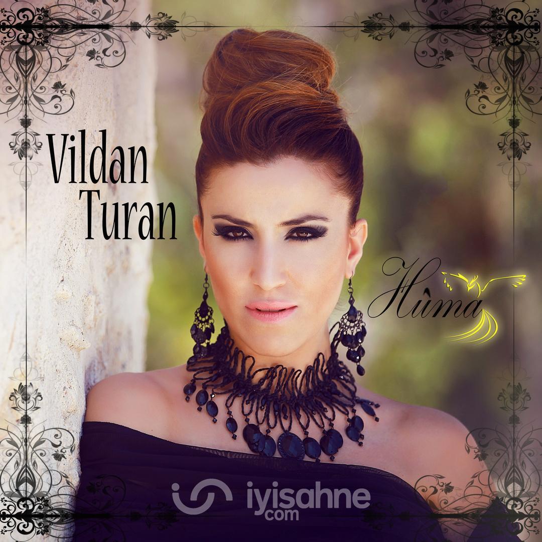 Vildan Turan