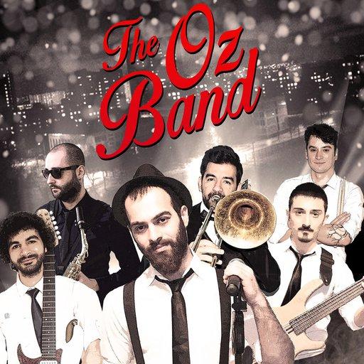 Özgun Band