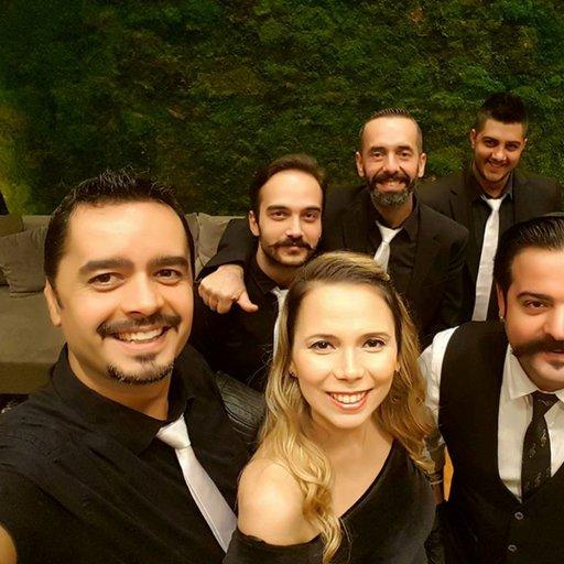 ArSer Orkestrası
