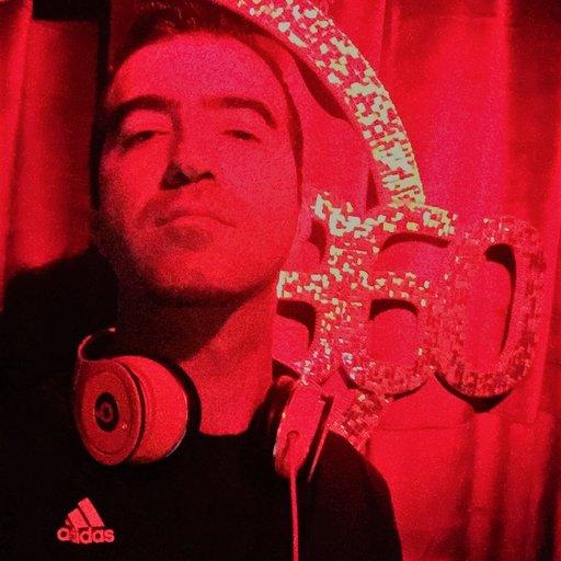 DJ MajesteX