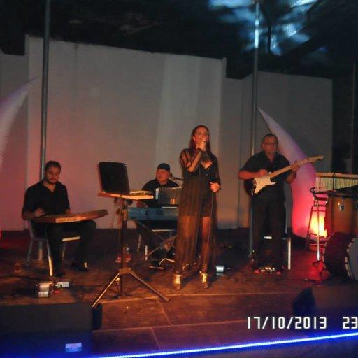 Akdeniz Big Band