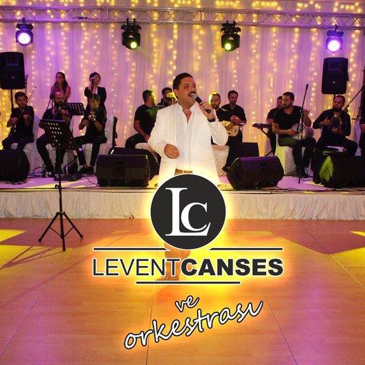 Levent Canses & Orkestrası