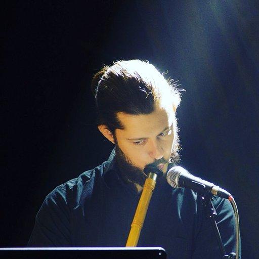 Umut Mehmet Şentürk