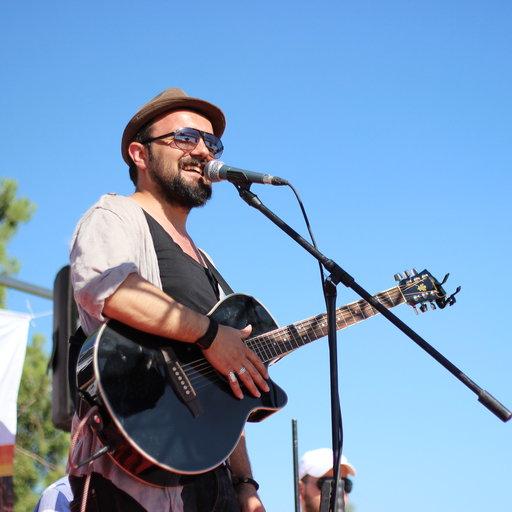 Hasan Murat Bayrak
